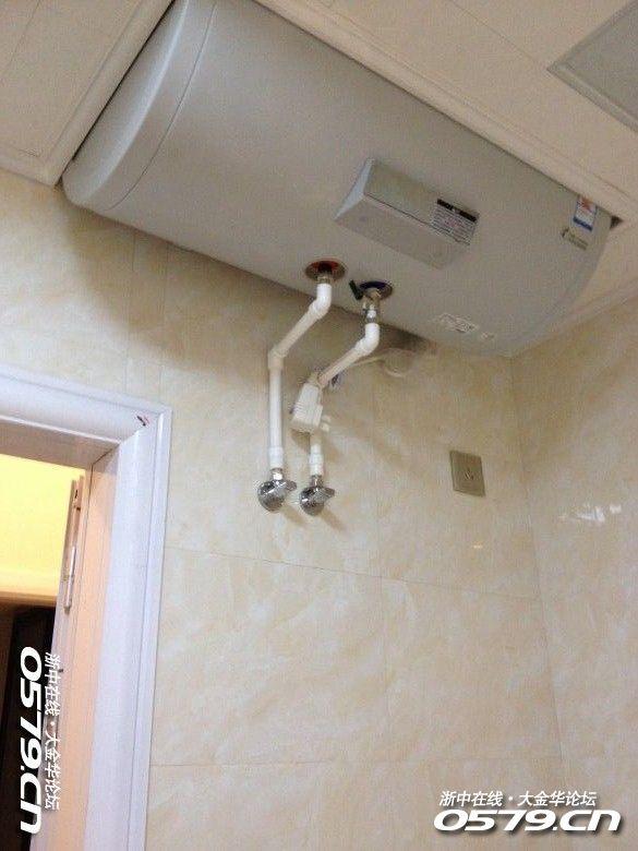 半隐藏吊顶,史密斯热水器图片