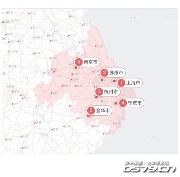 金华城区人口_环金华市区常住人口已达208万 大金华呼之欲出