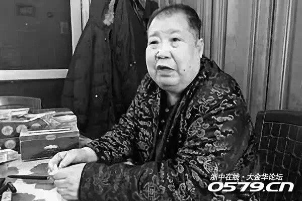 今晨,著名作家二月河在北京病逝