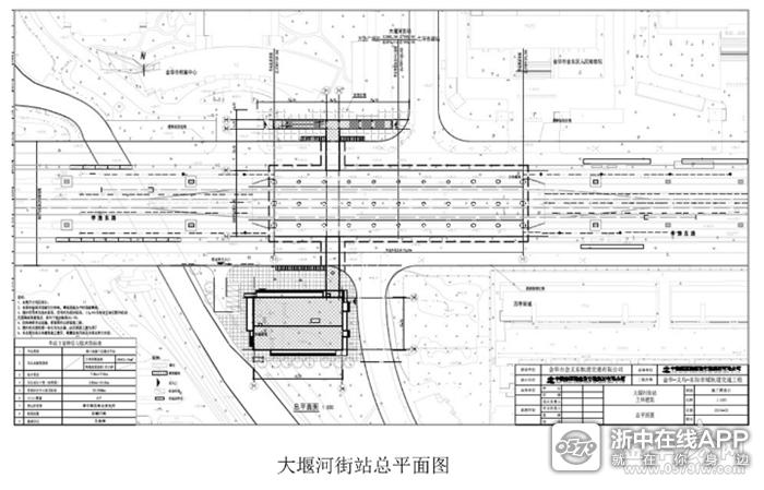 轻轨大堰河站那个紫金湾TOD商业综合体是不是黄了?