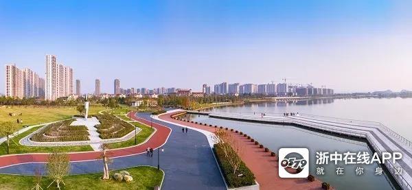 好消息!绿色出行周期间,金开城投集团所有公共停车泊位全部免费!