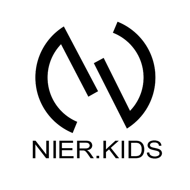 尼尔国际儿童摄影