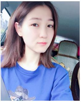 91年/大专/幼师