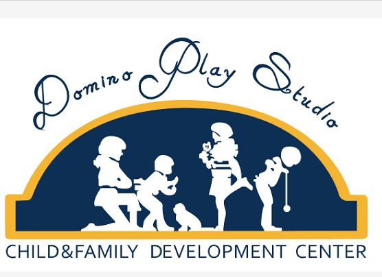 多米诺儿童家庭发展中心