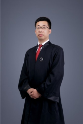 88年/律师/硕士