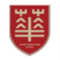 君华国际学校
