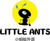 小蚂蚁外语