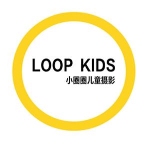 LOOP小圈圈摄影