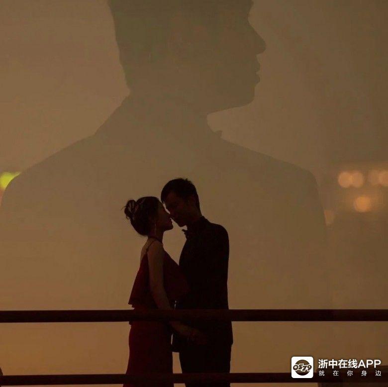 【【【征婚】】】一 位 渴 望 爱 情 的 相 亲 男 人