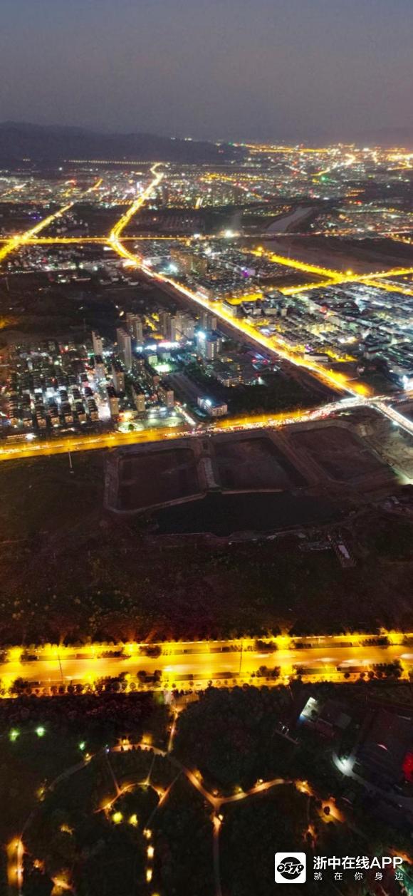 萧山哪里人口最多_萧山机场图片